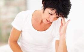 Hiểu sai về nội tiết tố nữ estrogen khiến nữ giới khó bổ sung một cách hiệu quả