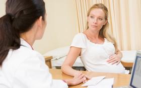 Mối liên kết giữa nội tiết tố hCG và nguy cơ sảy thai mà bà bầu nên biết