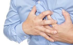 10 dấu hiệu bệnh tim có thể phát hiện bằng mắt, bạn đã biết?