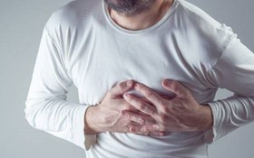 8 thói quen gây hại cho tim mạch mà ai cũng phải biết để phòng tránh