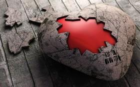 Cơn đau tim im lặng: 'Sát thủ âm thầm' dễ nhầm lẫn với cơn đau thông thường