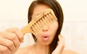 Estrogen dư thừa hoàn toàn có thể cải thiện bằng 8 phương pháp đơn giản, dễ thực hiện