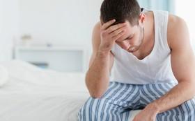 Ung thư tinh hoàn là gì? Yếu tố nguy cơ mắc bệnh ung thư tinh hoàn