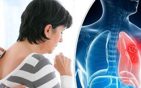Các bệnh về phổi thường gặp ở phụ nữ
