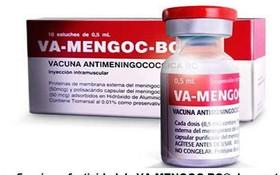 Bạn đã biết vắc-xin viêm màng não có tác dụng phòng ngừa bệnh lậu chưa?