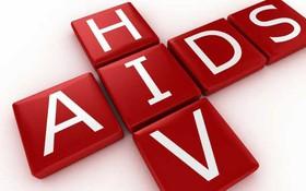 Nguyên nhân lây nhiễm HIV/AIDS khiến nó trở thành 'căn bệnh thế kỷ'