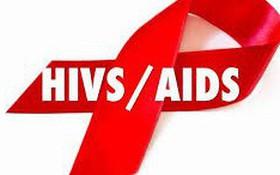 Các phương pháp điều trị HIV/AIDS hiện nay