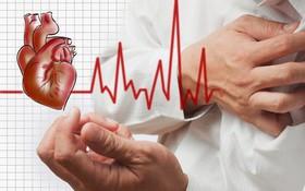 7 yếu tố ảnh hưởng tới nhịp tim ai cũng cần phải biết