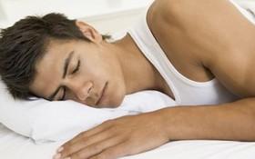Cách khắc phục mộng tinh ở nam giới ra sao?