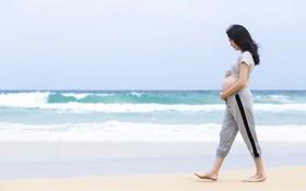 Cách ngăn ngừa trầm cảm khi mang thai 3 tháng đầu