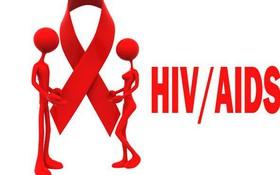 Những người bị nhiễm HIV nên làm gì để tăng cường sức khỏe