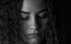 Trầm cảm và stress - những điều cần phân biệt