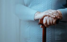 Biểu hiện đau nhức xương khớp và cách điều trị