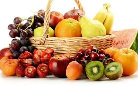 Bệnh nhân viêm gan B nên ăn hoa quả gì?