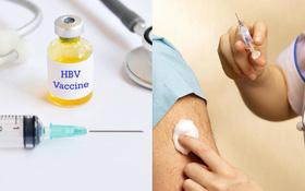 WHO hướng dẫn điều trị viêm gan B ra sao?