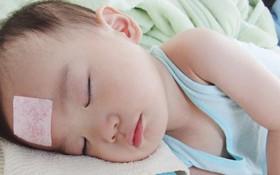 Những dấu hiệu bệnh tay chân miệng ở trẻ mà bố mẹ không thể bỏ qua