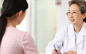 Viêm phế quản cấp là gì? Nguyên nhân, dấu hiệu và cách phòng tránh