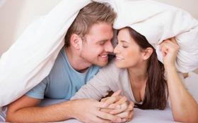 6 Cách chữa liệt dương không dùng thuốc mà nam giới nên biết