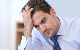Liệt dương là gì? Nguyên nhân, triệu chứng và cách điều trị bệnh tận gốc