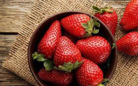 Những thực phẩm giúp điều trị các bệnh về răng miệng nên ghi nhớ