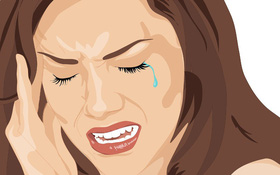 Trầm cảm và suy nhược thần kinh có giống nhau không?