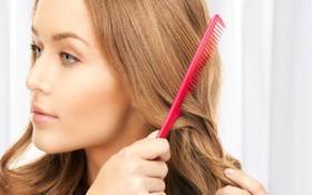 Lời khuyên của chuyên gia về cách chăm sóc tóc gàu