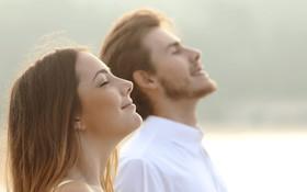 6 cách nên áp dụng để giảm căng thẳng mệt mỏi, tránh trầm cảm