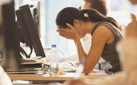 Lo lắng không của riêng ai: Ai dễ bị trầm cảm?