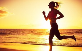 Tập thể dục chữa trầm cảm được không?