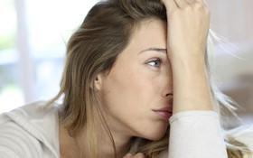 Bệnh gan nhiễm mỡ có nguy hiểm không và những triệu chứng thường gặp