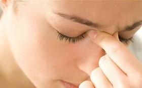 Viêm xoang nặng hơn chỉ vì lạm dụng rửa mũi