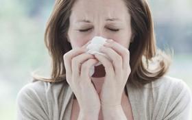 Kinh nghiệm điều trị viêm xoang: Bệnh nặng đến mấy cũng chữa khỏi nhờ loại nước thần kỳ