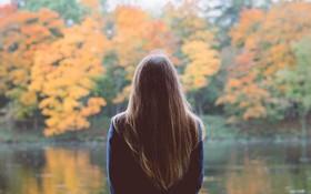 Tổng quan về bệnh trầm cảm theo mùa