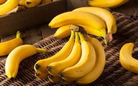 Nên ăn gì tốt cho dạ dày? 9 loại thực phẩm bình dân nhưng có công dụng thần kỳ