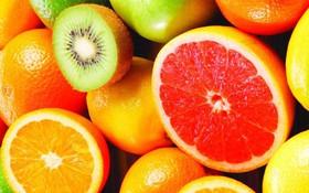Nên ăn gì cho mát gan? Điểm danh 4 loại thực phẩm giúp gan khỏe mạnh