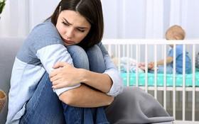 Làm thế nào để phòng tránh trầm cảm sau sinh?