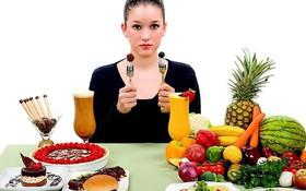 Dinh dưỡng cho người nhiễm HIV: Nên ăn gì