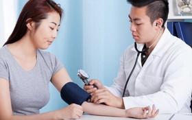 Những nguyên nhân gây huyết áp thấp và những chỉ số bắt buộc phải biết