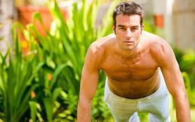 Cách điều trị bệnh vô sinh ở nam giới từ các bài tập thể dục đơn giản