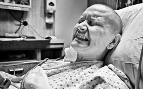 Cách giảm đau cho bệnh nhân ung thư sau điều trị