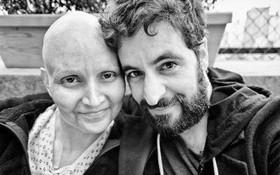 [Photostory] Câu chuyện cảm động của nhiếp ảnh gia người Mỹ cùng vợ chiến đấu với ung thư vú tới phút cuối cùng