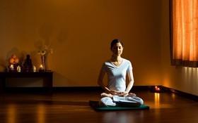 Tác dụng của yoga với bệnh nhân ung thư vú và cách luyện tập hiệu quả