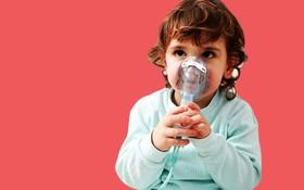 Nghe chuyên gia hướng dẫn cách chăm sóc trẻ bị viêm phế quản tại nhà đúng nhất