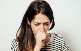 7 dấu hiệu nhận biết bệnh lao phổi bạn không nên bỏ qua