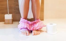 Nước tiểu sẫm màu cảnh báo cơ thể đang có vấn đề gì?
