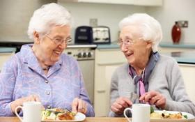 7 điều cần biết khi bổ sung vitamin B cho người cao tuổi
