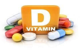 Phân loại vitamin D như thế nào?