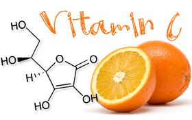 Các loại Vitamin C và tác dụng của từng loại đối với làn da?