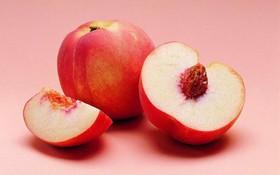 Các loại quả giàu vitamin A nên có trong tủ lạnh mỗi gia đình