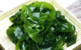 Những loại thực phẩm bổ sung chất điện giải tốt cho cơ thể, đặc biệt khi bị cảm lạnh hay cảm cúm